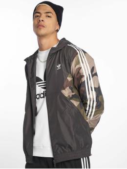 Veste Survetement Adidas 7