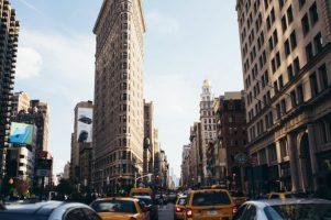 DeathtoStock_NYC2