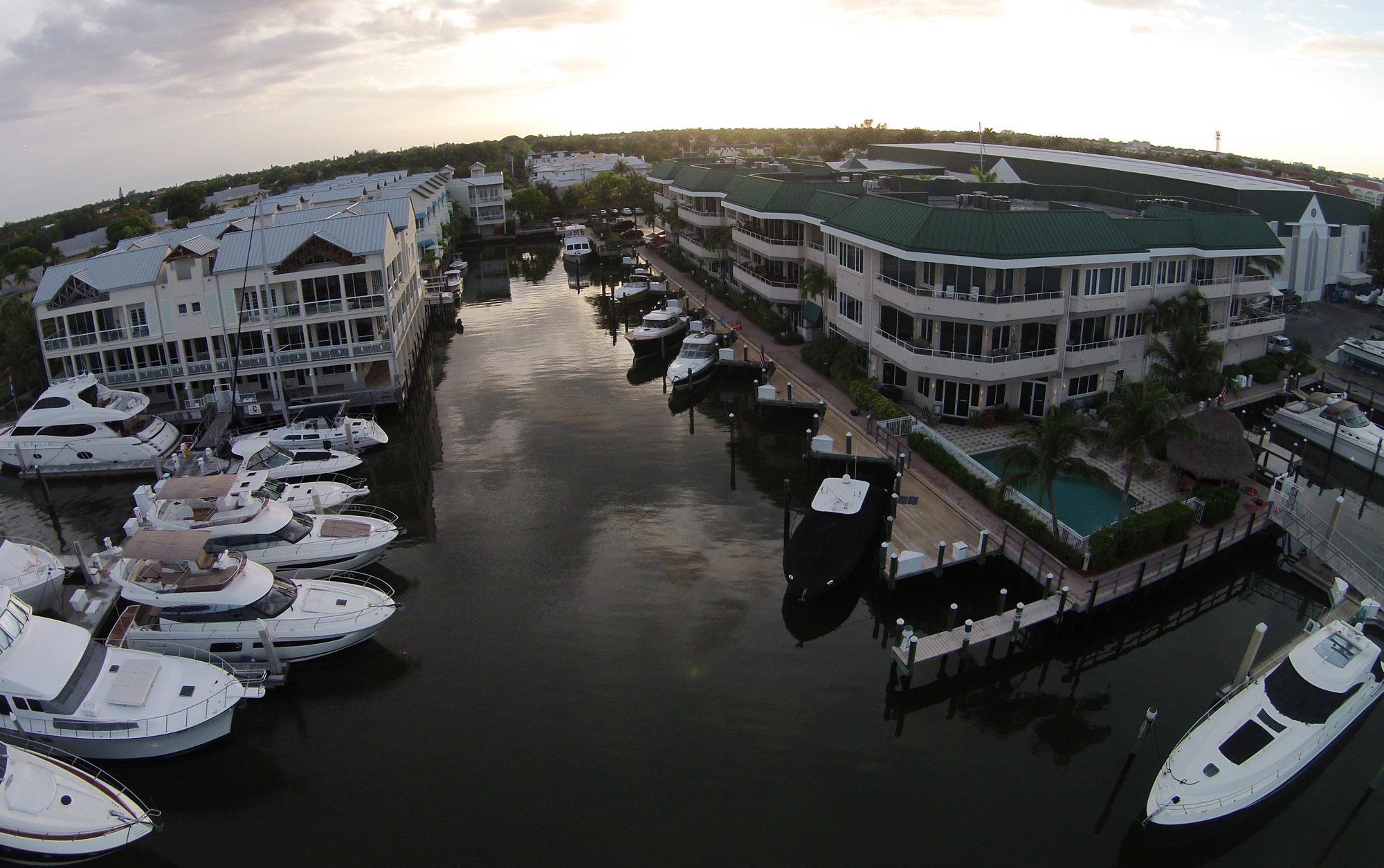 naples yacht broker yacht charters