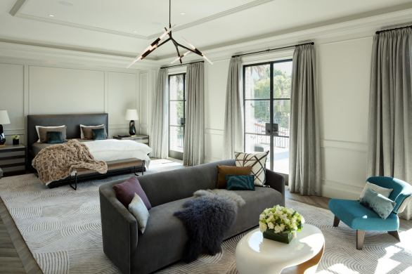 86330.richard.manion.architecture.inc.portfolio.interiors.bedroom