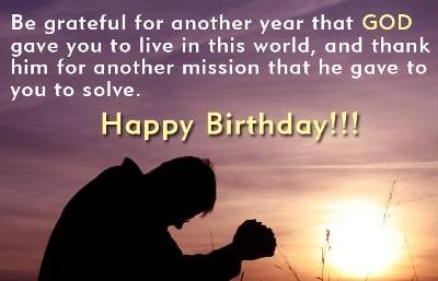 25 Best Birthday Wishes For Friend Designbump