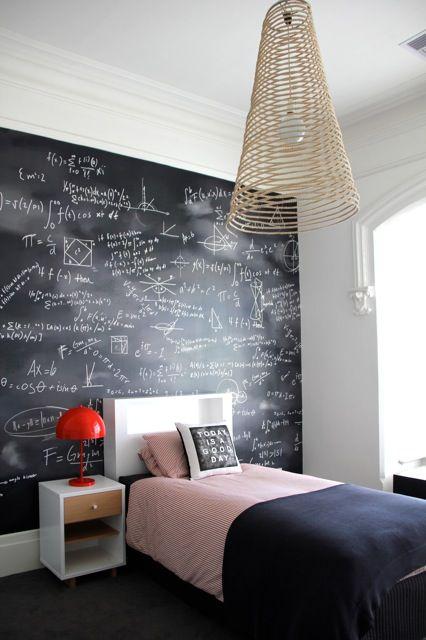 30 Awesome Teenage Boy Bedroom Ideas -DesignBump on Teenage Bedroom Ideas Boy  id=45050