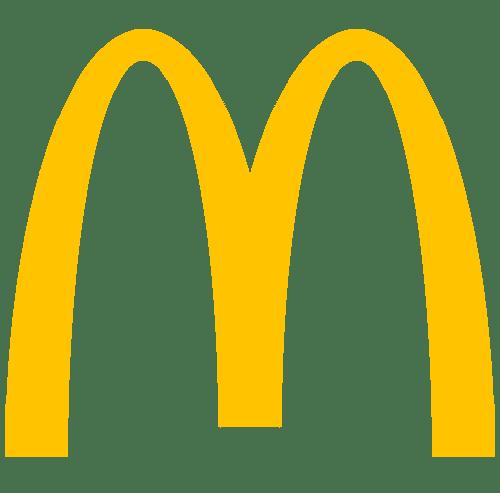 Company Logo Look Like 7