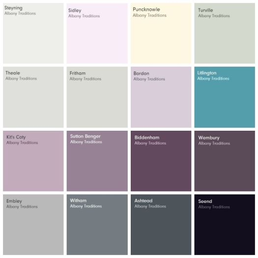New Bathroom Paint Colors Bathroom Trends 2017 2018 From Calming Bathroom Colors: Dulux Exterior Paint Colours Uk