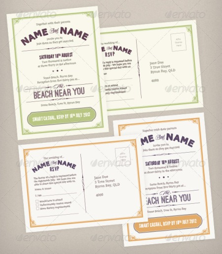 Have A Thing For Vintage Keys Use This Template To Customize And Personalize Your Wedding Invitation Card Are Definitely Must If You