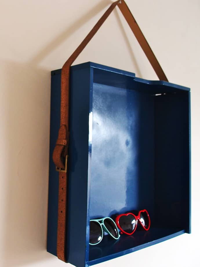20+ Creative Ways to Repurpose old Drawers   ecogreenlove