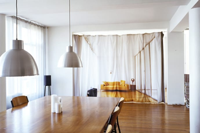Room Dividers For Sell Extremely Useful Solution For All
