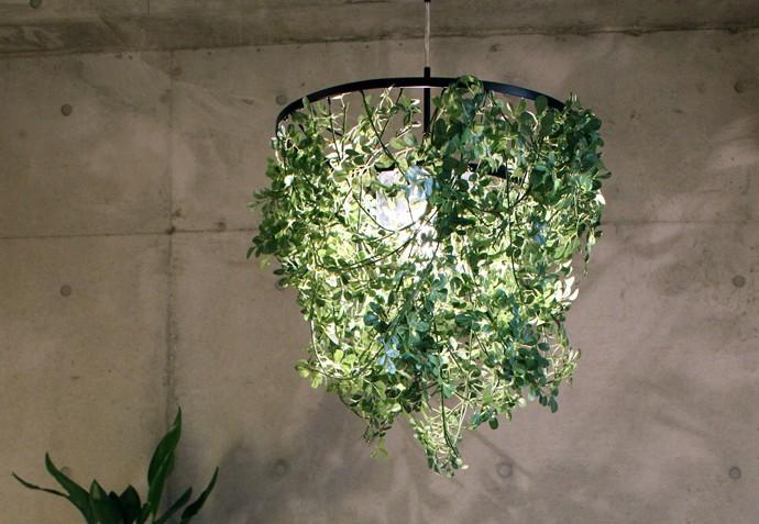 How Install Ceiling Pendant Light