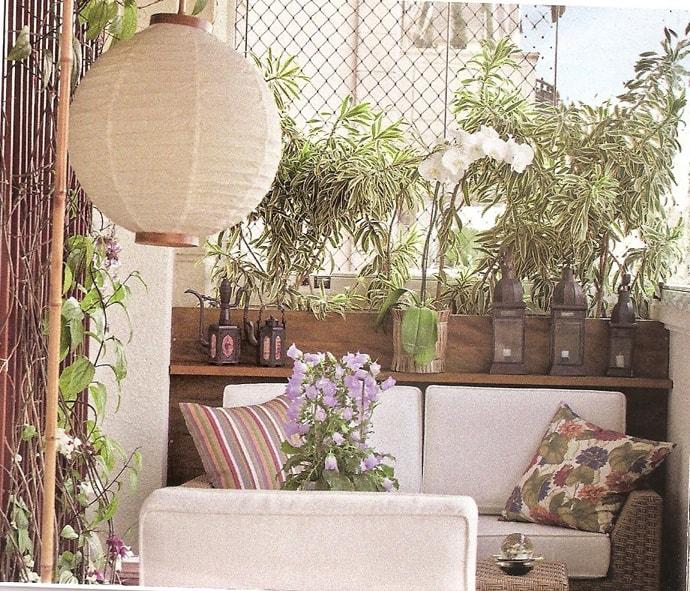 30 Rustic and Romantic Patio Design Ideas for Backyards ... on Romantic Patio Ideas id=11772