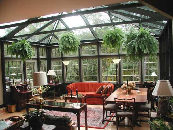 homes with indoor garden design ideas 35 Indoor Garden Ideas to Green Your Home