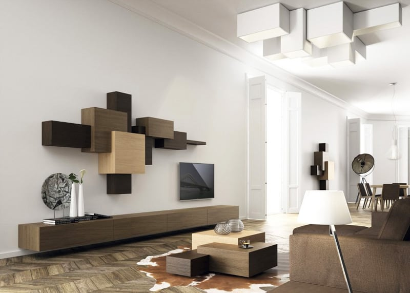 A Furniture Complex Collection Collage Collection By DSIGNIO