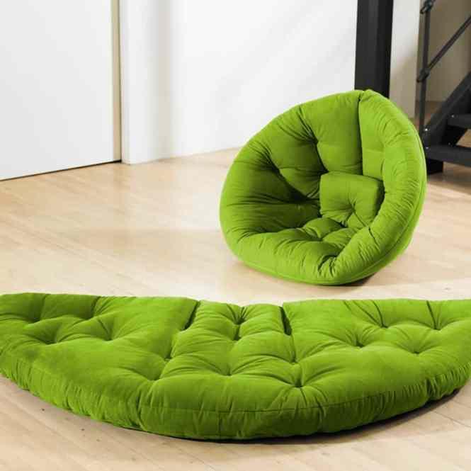 Relaxing Mood Designrulz 5