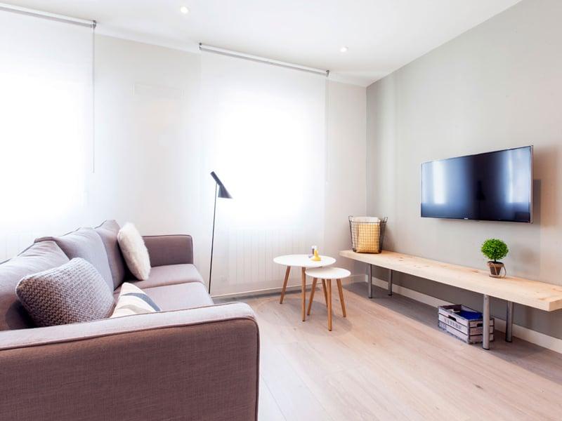 interior designrulz (10)