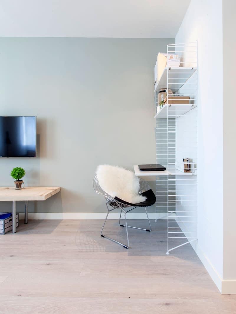 interior designrulz (11)