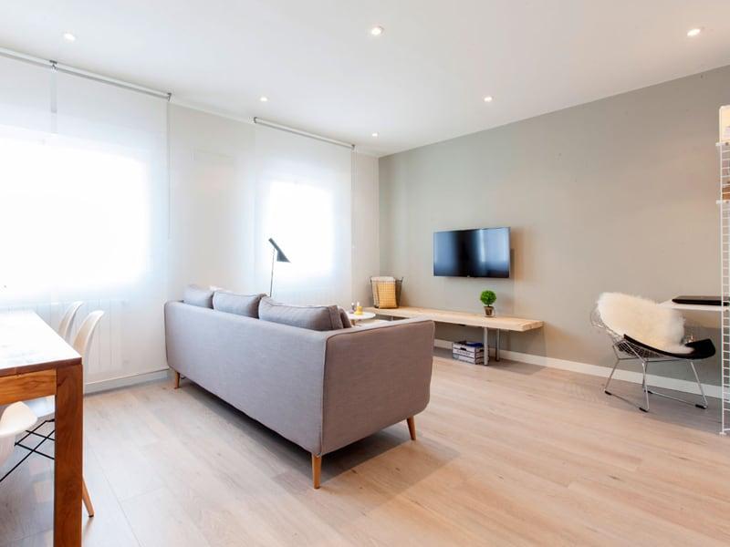 interior designrulz (13)