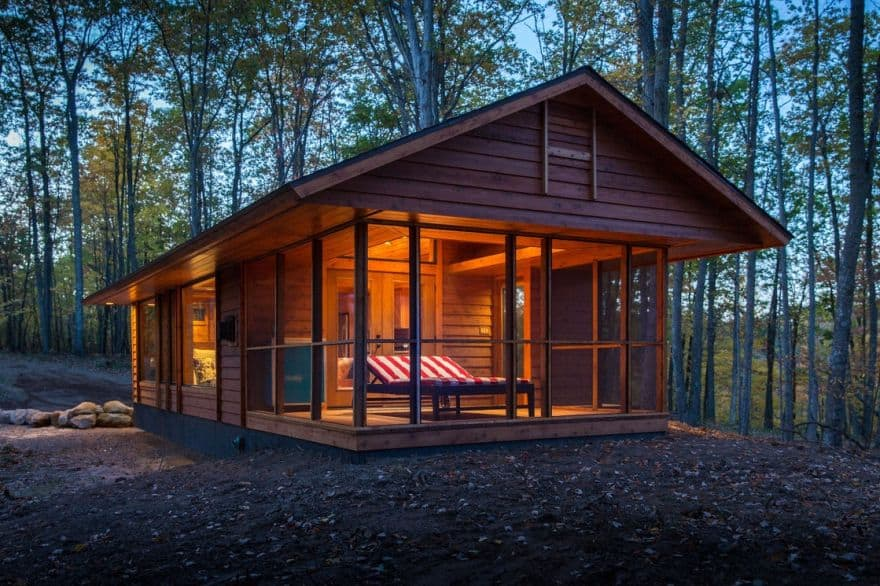 best mobile homes money can buy