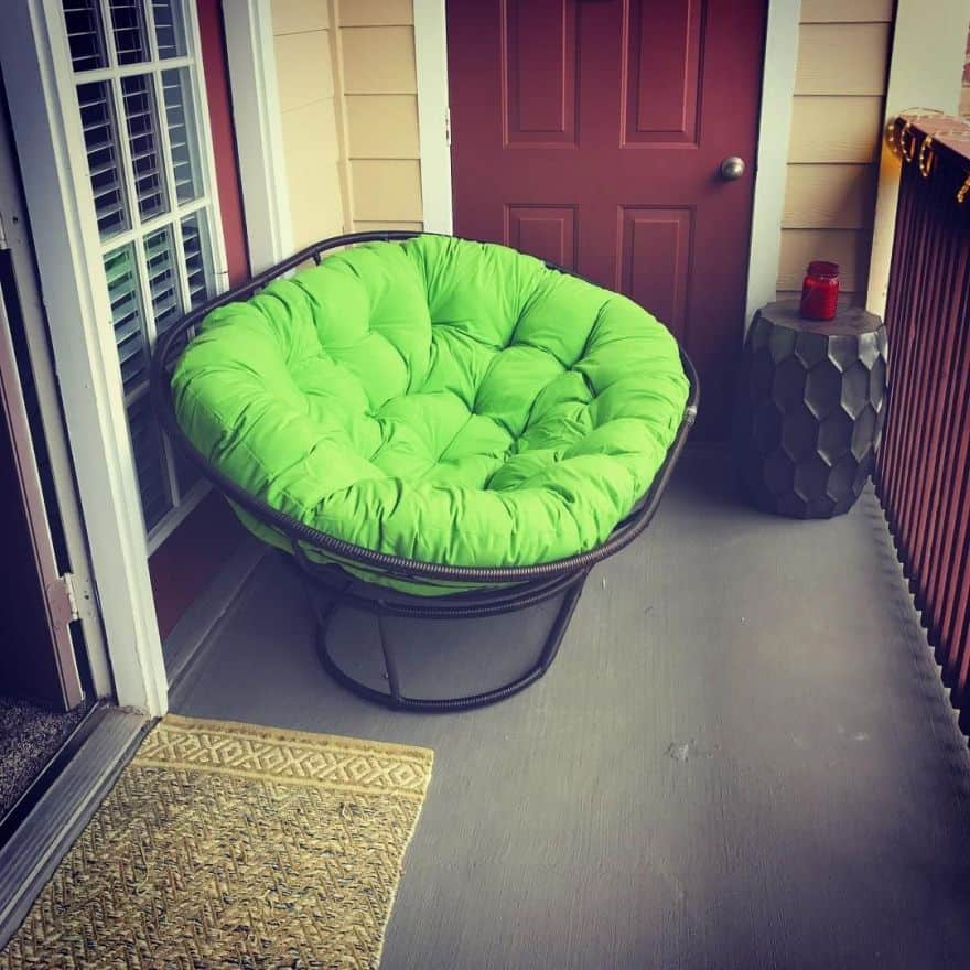 Cheap Couch And Loveseat