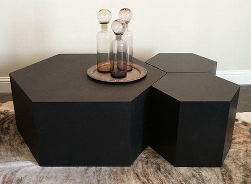 Furniture Design Living Room 2017