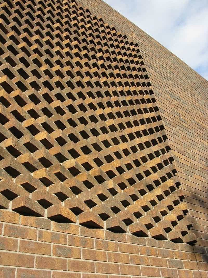 40 Spectacular Brick Wall Ideas You Can Use for Any House on Brick Wall Decorating Ideas  id=94549