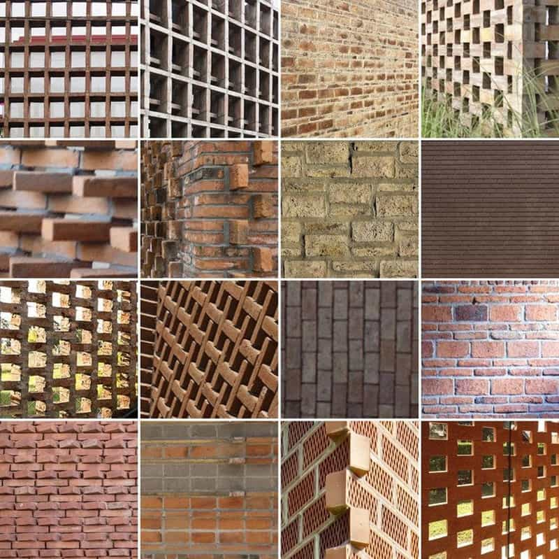 40 Spectacular Brick Wall Ideas You Can Use for Any House on Brick Wall Decorating Ideas  id=13950