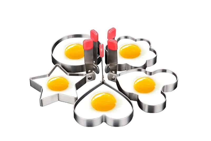 9 Egg Holder Designs Amp 9 Best Gadgets For People Who Love Eggs