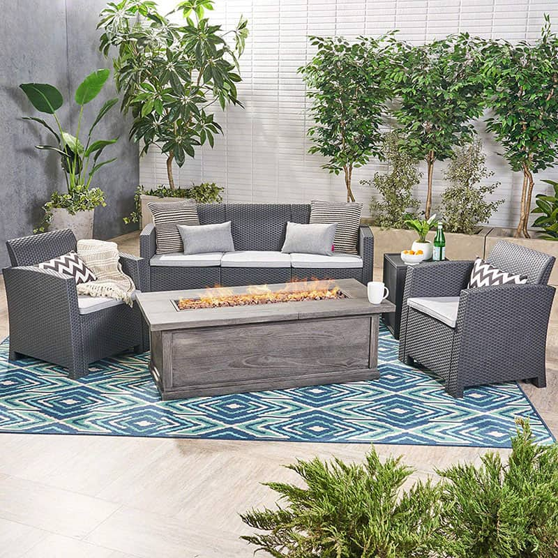 affordable outdoor and patio furniture