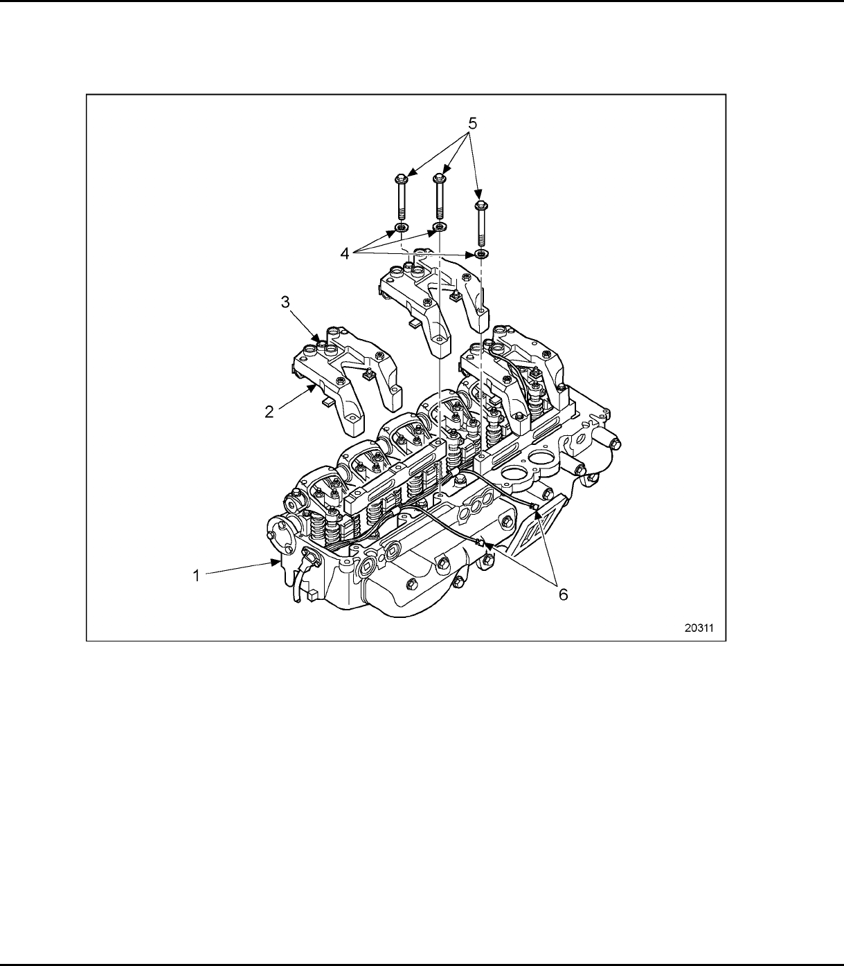 Detroitsel Series 60 Service Manualsel And Natural