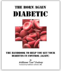 The Born Again Diabetic