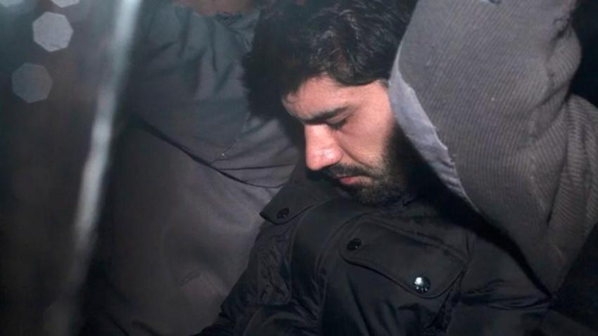 Confirman el procesamiento con prisión preventiva para Eugenio Veppo