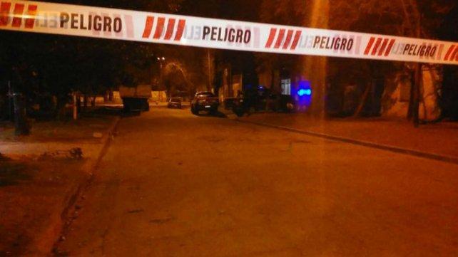 Rosario: acribillaron al hijo de ex policía condenado en el juicio contra Los Monos