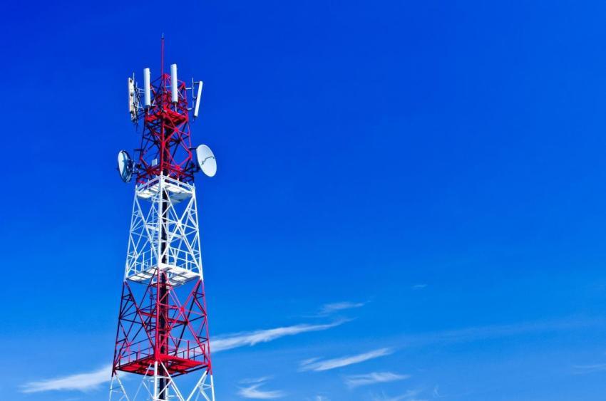 Telecomunicaciones: la lapidaria crítica de una asociación regional al diseño del DNU