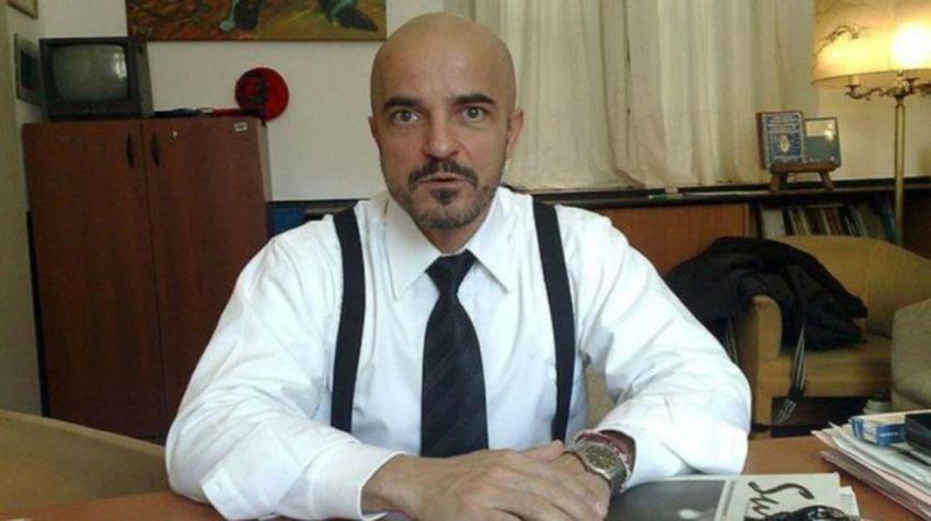La justicia rechazó el pedido de apartamiento presentado por el gobierno porteño contra Gallardo