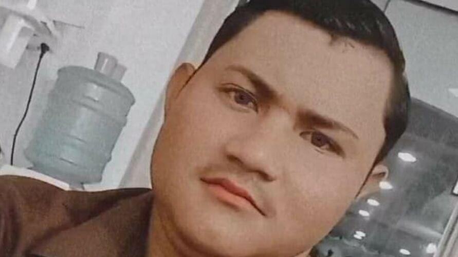 Jovem é assassinado a tiros em Breves