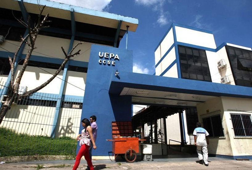 A prova, prevista para 12 de janeiro, será aplicada em Belém, Marabá, Castanhal e Santarém