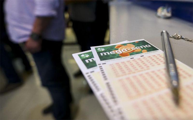Apostadores podem fazer seus jogos até as 19h (horário de Brasília) do dia do sorteio.