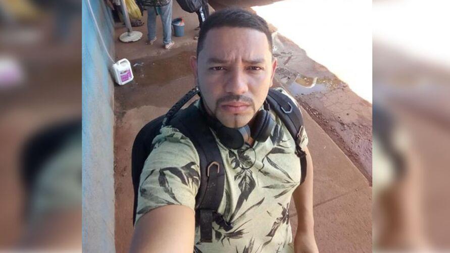 Cabo foi atingido por sargento da PM após ser confundido com assaltantes.
