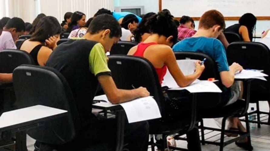 Especialistas em educação elaboraram um guia especial com informações sobre o exame.