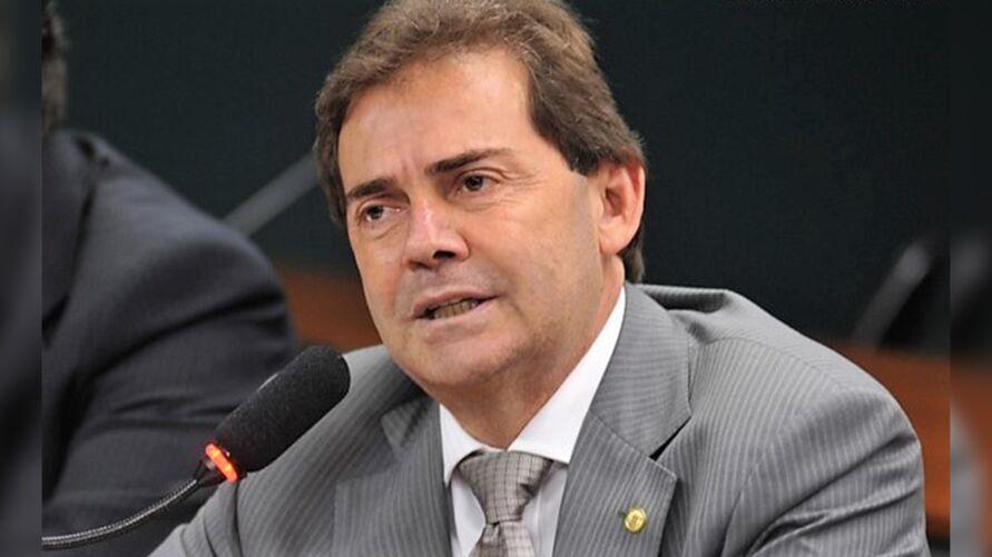 A PF investigou a suspeita de caixa dois nas campanhas eleitorais de 2010 e 2012.