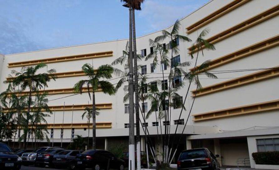 Há postos previstos para os hospitais João de Barros Barreto e Bettina Ferro, geridos pela UFPA