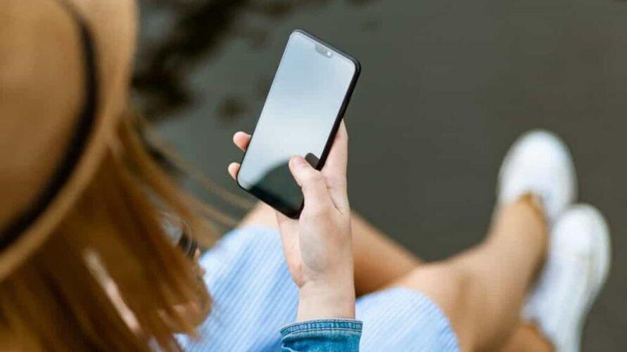 TSE avalia a possibilidade de as votações ocorrerem por meio de telas de telefones e tablets