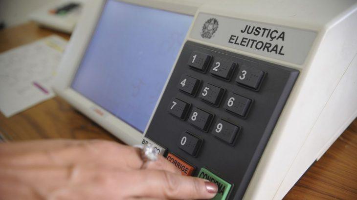 Com Amazon no páreo, Tribunal Superior Eleitoral estuda para trocar urna eletrônica por voto no aparelho celular