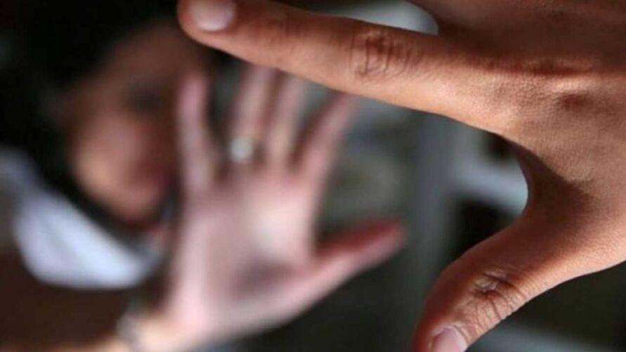 Suspeito, conhecido do pai da vítima, recebeu abrigo na casa da família, onde estava morando há quase um mês.