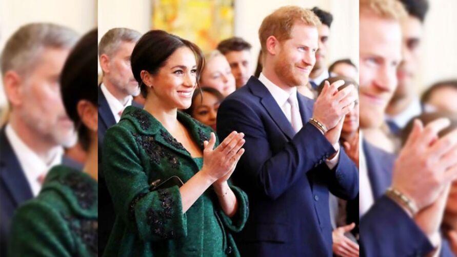 Casada com príncipe William, a duquesa perdeu a criança no último mês de julho