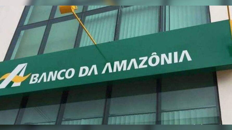 Concurso do Banco da Amazônia terá vagas imediatas para a carreira de técnico de científico, na área de tecnologia da informação, além de formar cadastro reserva de pessoal.