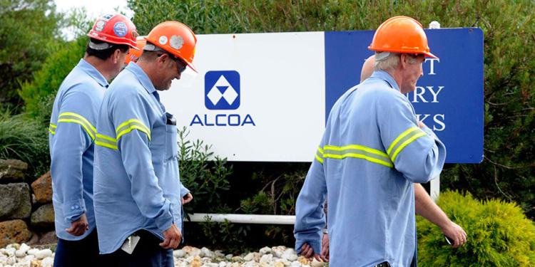 A empresa também abriu vagas para coordenador de produção e assistente financeiro no estado de Minas Gerais