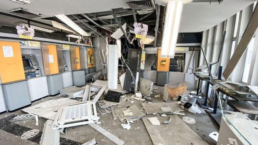 Crime aconteceu em dezembro do ano passado na cidade do nordeste paraense.