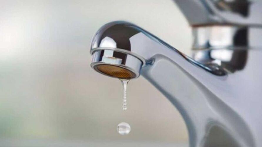 Serviço que interromperia o abastecimento de água em alguns bairros de Belém, foi adiado, sem data definida.