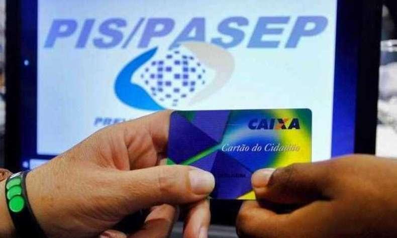 Benefício pode ser sacado na Caixa ou Banco do Brasil
