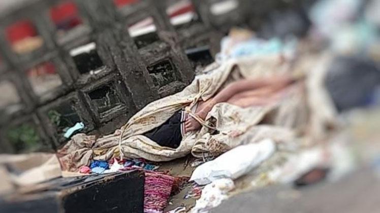 A polícia informou que a área é considerada vermelha por e concentrar altos índices de crimes como execuções. A maioria deles é motivado pela disputa pelo domínio do tráfico.