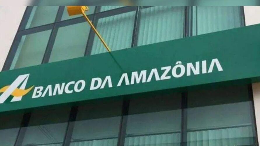 Prova objetiva do concurso do Banco da Amazônia foi transferida para o dia 2 de maio.